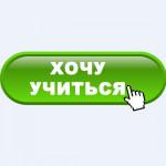 Форма заявления о приёме ребенка в ДШИ п.Мирный